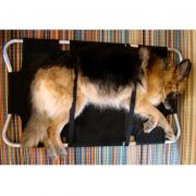 Veterinary Dog Stretcher Woff Woff Best Orthopedic