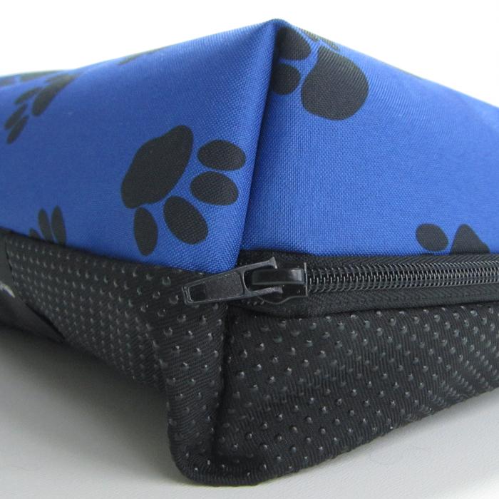 171 Paws 187 Bean Bag Dog Amp Cat Pillow Woff Woff Best
