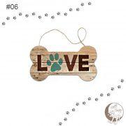 #06 Love Woff Woff Tvornica psecih snova