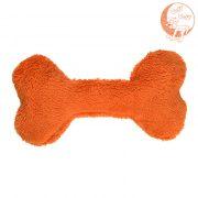 #06 Plush Dog Toys