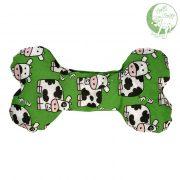 #07 Pet Chew Toys