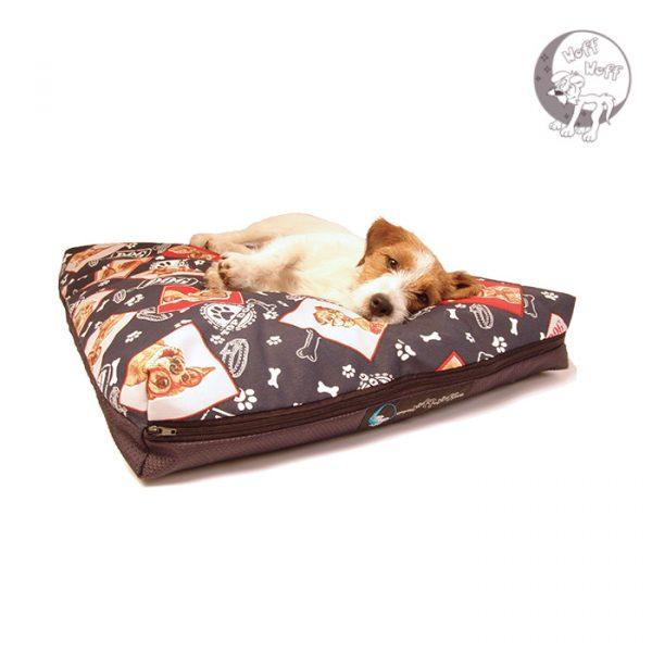 Amigo jastuk za psa