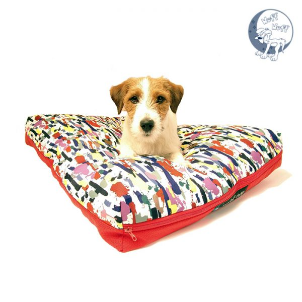 Art jastuk za pse
