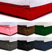 Base color anti slip: red, pink, brown, green, grey olive, black, blue