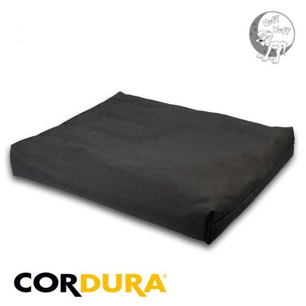 Cordura neuništivi kreveti za pse