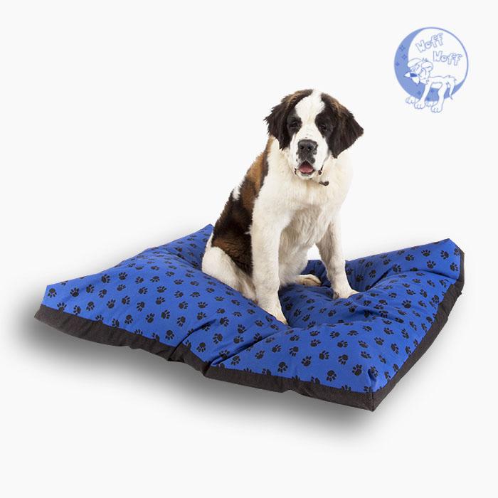 171 Paws 187 Bean Bag Dog Bed Woff Woff Dog Dream Factory