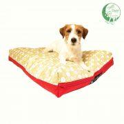 kreveti za pse, Jack Russell Terrier