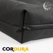 Cordura neuništivi krevet za psa