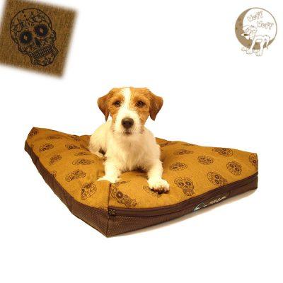 Krevet za male pse