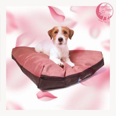 Krevetic za psa