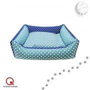 Nest krevet za pse