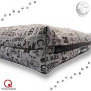 Urban jastuk za pse