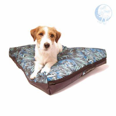 Vodoodbojni krevet za pse