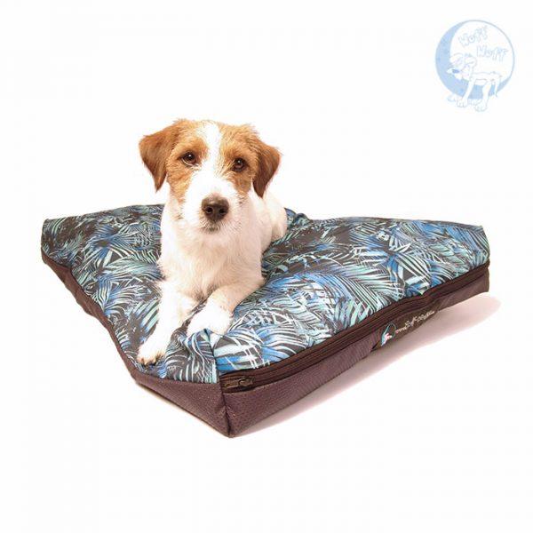 Vodootporni krevet za pse