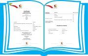 CPNP Certifikat - Woff Woff CBD ulje