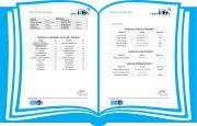 Certifikat - CBD ulje za pse