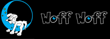 Woff Woff :: Dog dream factory