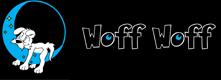 Woff Woff :: Tvornica psećih snova