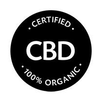 Najbolje cbd ulje za pse certificirano