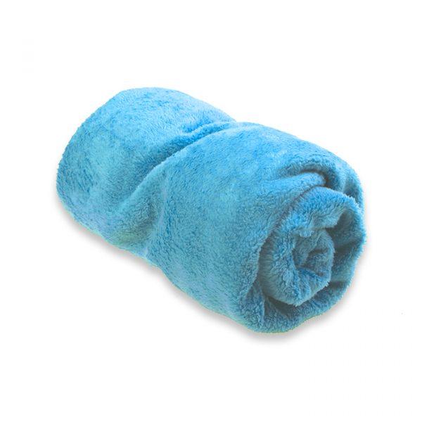 Woff Woff Dog Bed Pillows