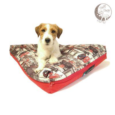 london kreveti za pse