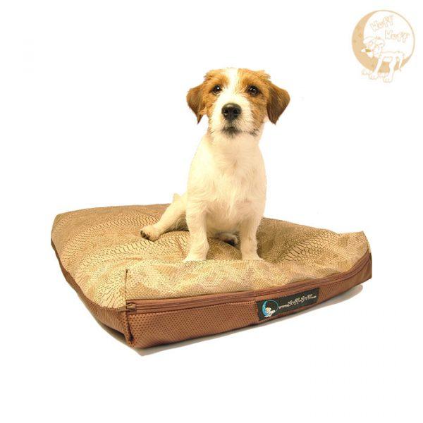 Luksuzni kreveti za pse