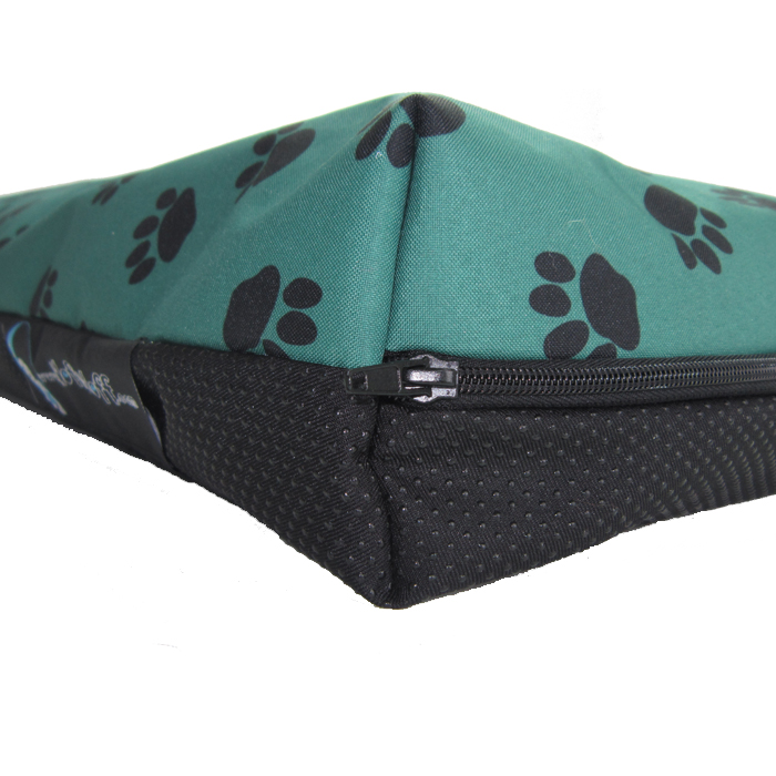 171 Paws 187 Waterproof Dog Amp Cat Pillow Cover Woff Woff
