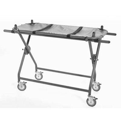 stol s nosiljkom