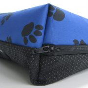 waterproof dog pillow