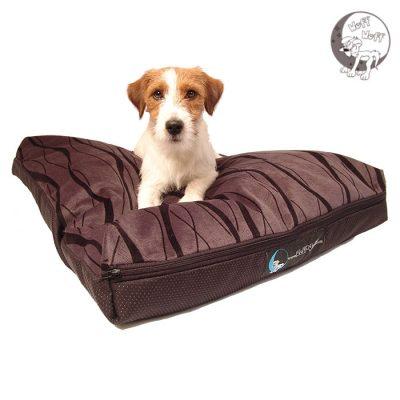 waves kreveti za pse