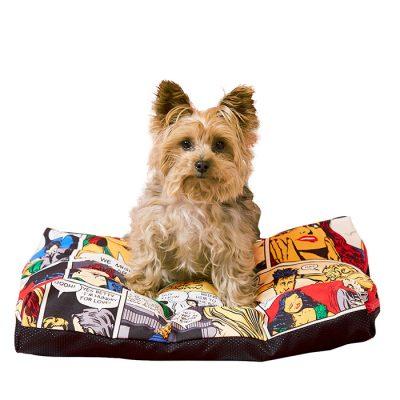 Jorki krevet za psa